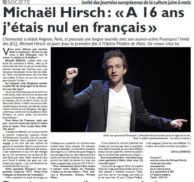2016.08.31-RL-Michael-Hirsch-itw