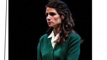 Anaïs Marty-Mazan : Clara Haskil, prélude et fugue