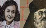Exposition Francine Mayran