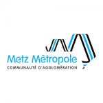 metzmetropole_logo-150x150