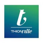 thionville1-150x150