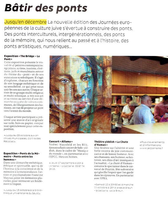 article-Jecj-du-bulletin-de-la-ville-de-Metz