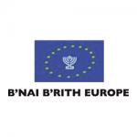 bnai-brith-150x150