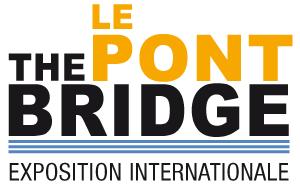 bridge-le-pont