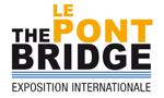 Bridge_le_pont
