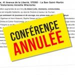 conférence_annulée