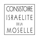 consistoire-de-la-moselle1-150x150