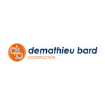 demathieu