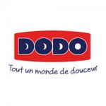 dod-refonte-logo-couleur-signature-recadre-150x150