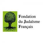 fondation-150x150