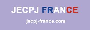 logo-JECPJ-2(2)