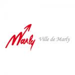 logo-marly1-150x150