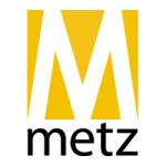 logo-metz1-150x150