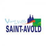 logo-st-avold1-150x150