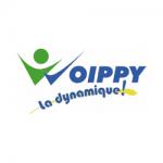 logo-woippy-150x150