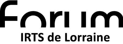 logoForum