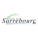 logo_sarrebourg-150x150