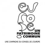 patrimoine-commun1-150x150