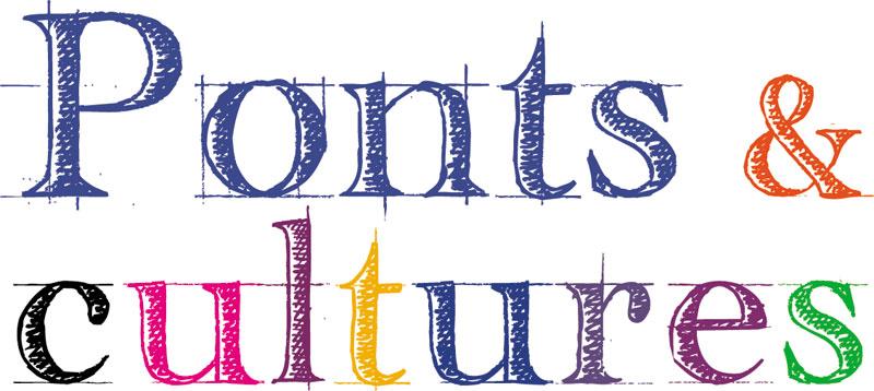 ponts_cultures