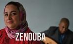 zenouba