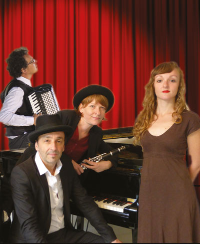 Photo-Cabaret-Klezmer