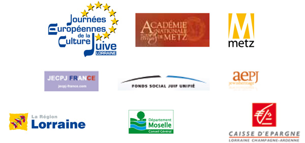 Colloque-Pont-programme-3