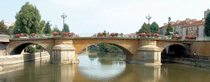 Pont_Saint-Georges
