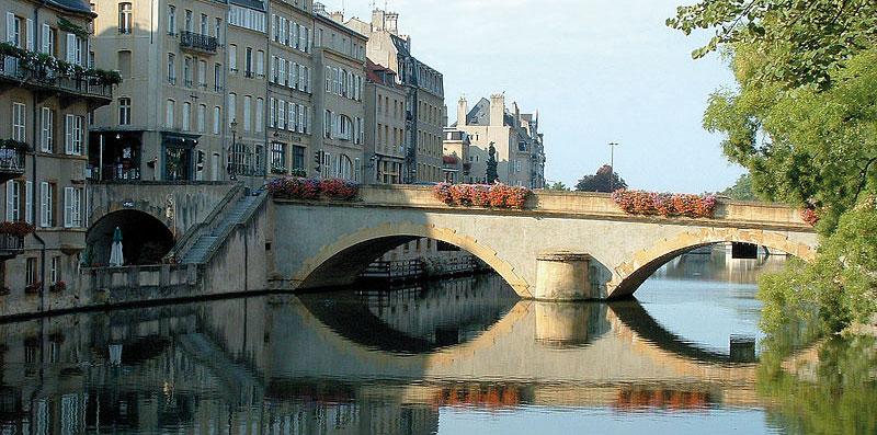 Pont_des_Roches