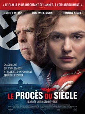 LE-PROCES-DU-SIECLE-