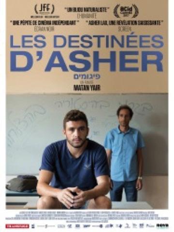 Les-Destinees-d'Asher