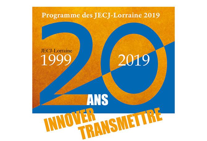jecj-2019-2