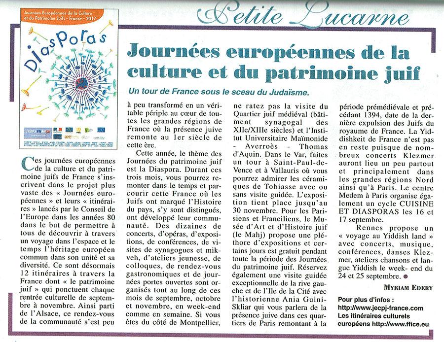 Article-Actualités-Juives-no-1446,-jeudi-7-sept-p.44-bas12092017_0001