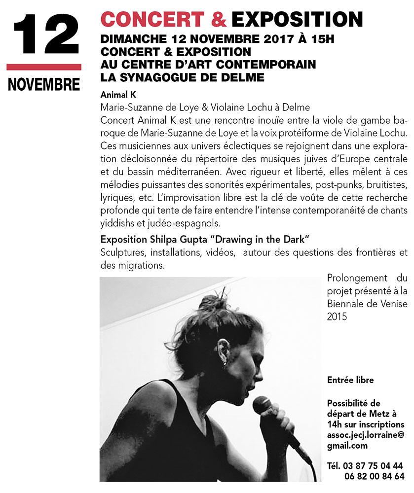Concert-expo-Delme