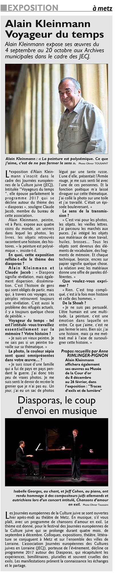 article-RL-Kleinmann-4-sept