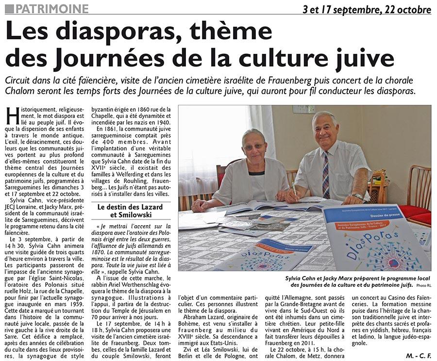 article-RL-Sarreguemines---coord-Lorraine
