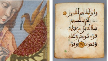 Judaïsme, christianisme, islam : proches… lointains