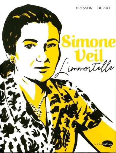 Simone_Veil