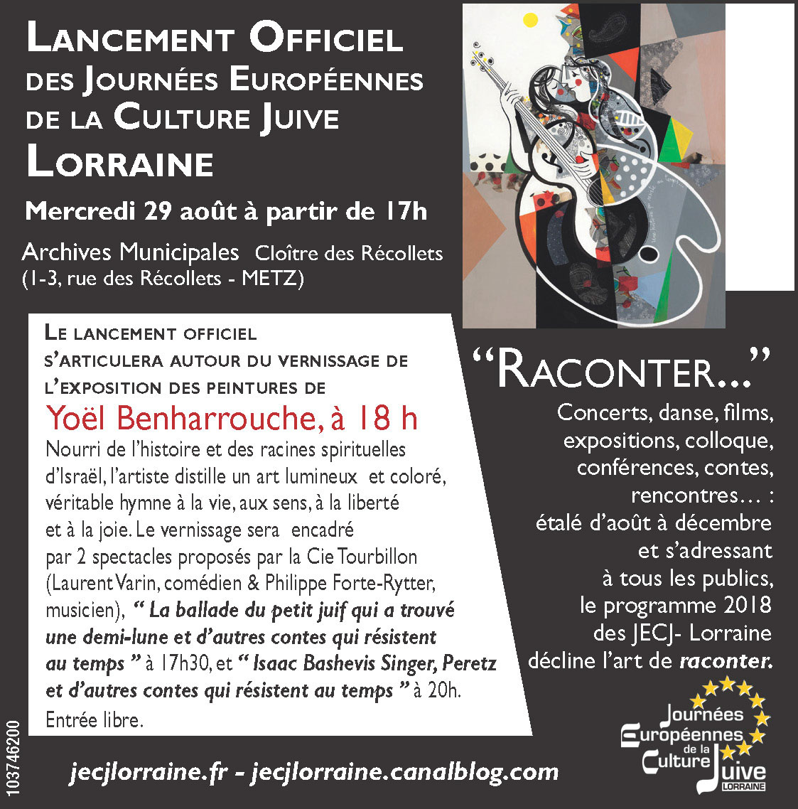 Lancement-JECJ_2018