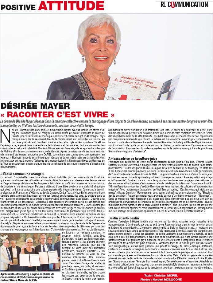 Positive-Attitude-Mayer