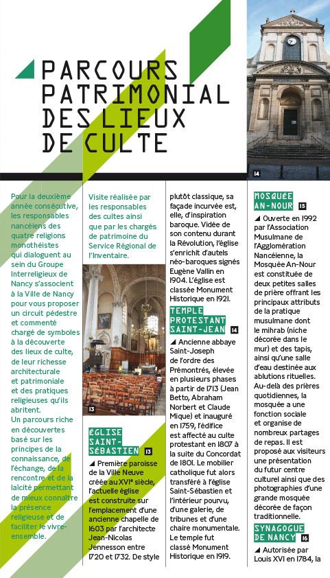 Programme-Parcours-patrimonial-des-lieux-de-cultes-16-sept-2018-1