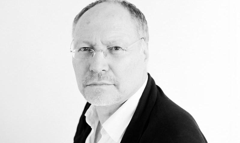Gérard-Rabinovitch