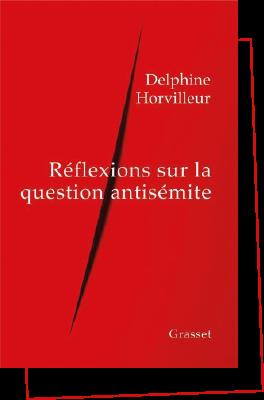 Delphine-Horvilleur2
