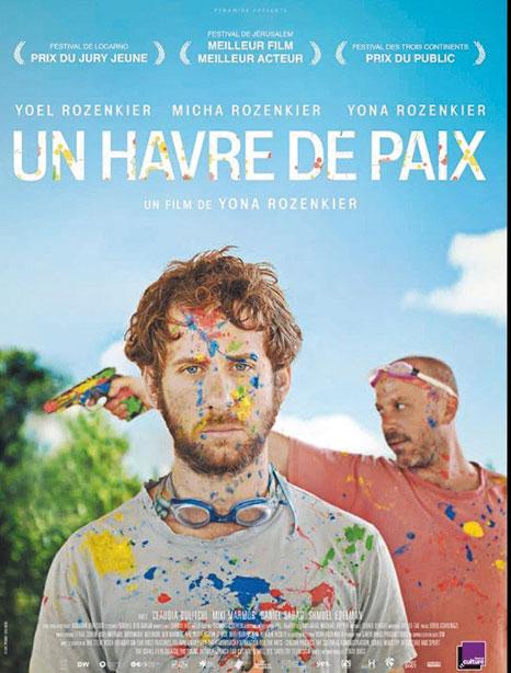 Un-Havre-de-Paix