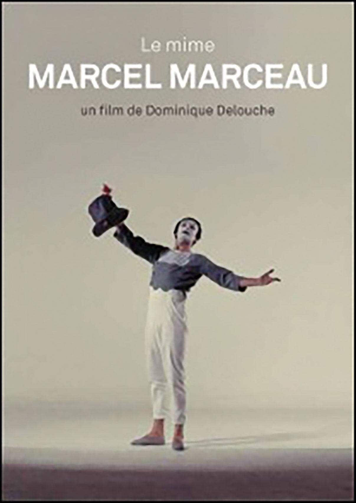 marceau_01-1