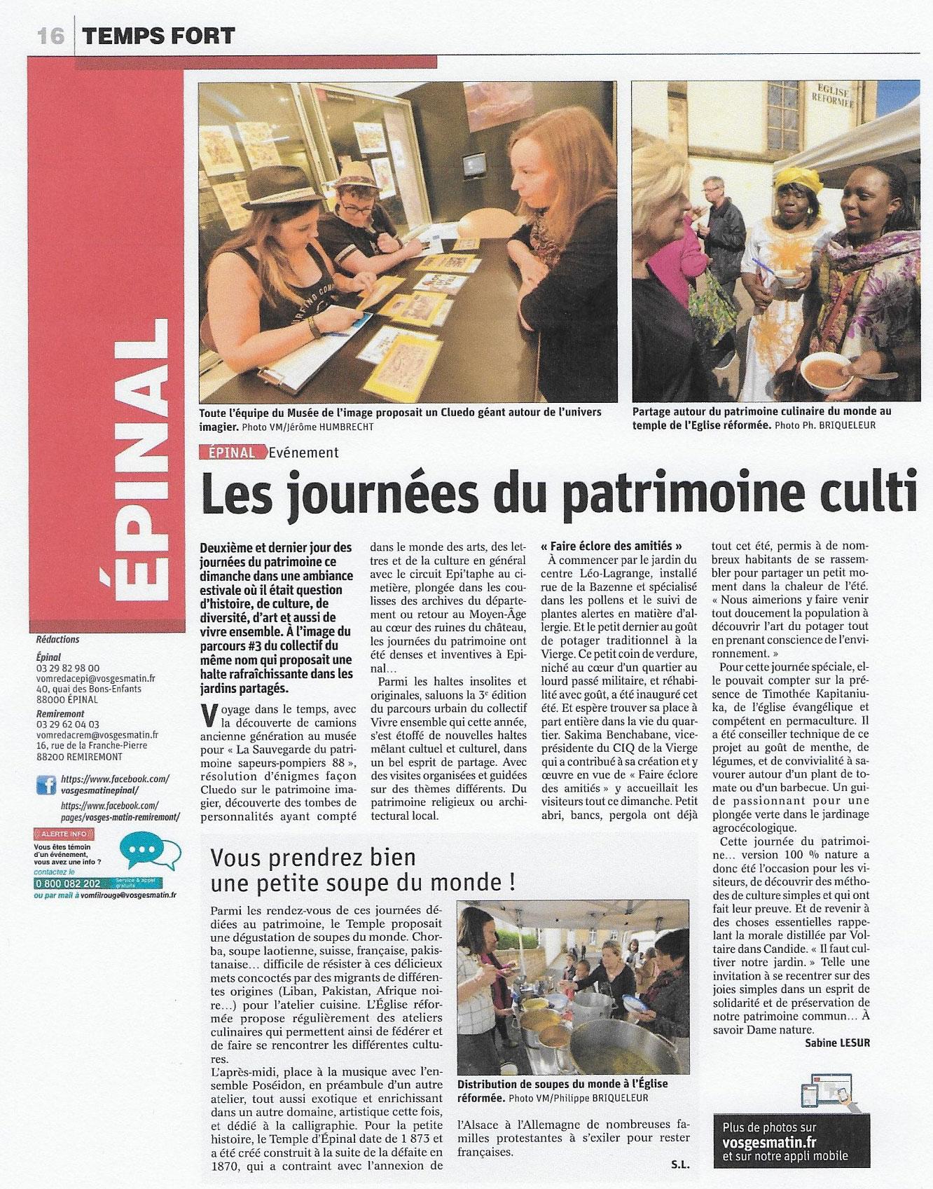 Vosges-matin-JECJ-Epinal-2019-1