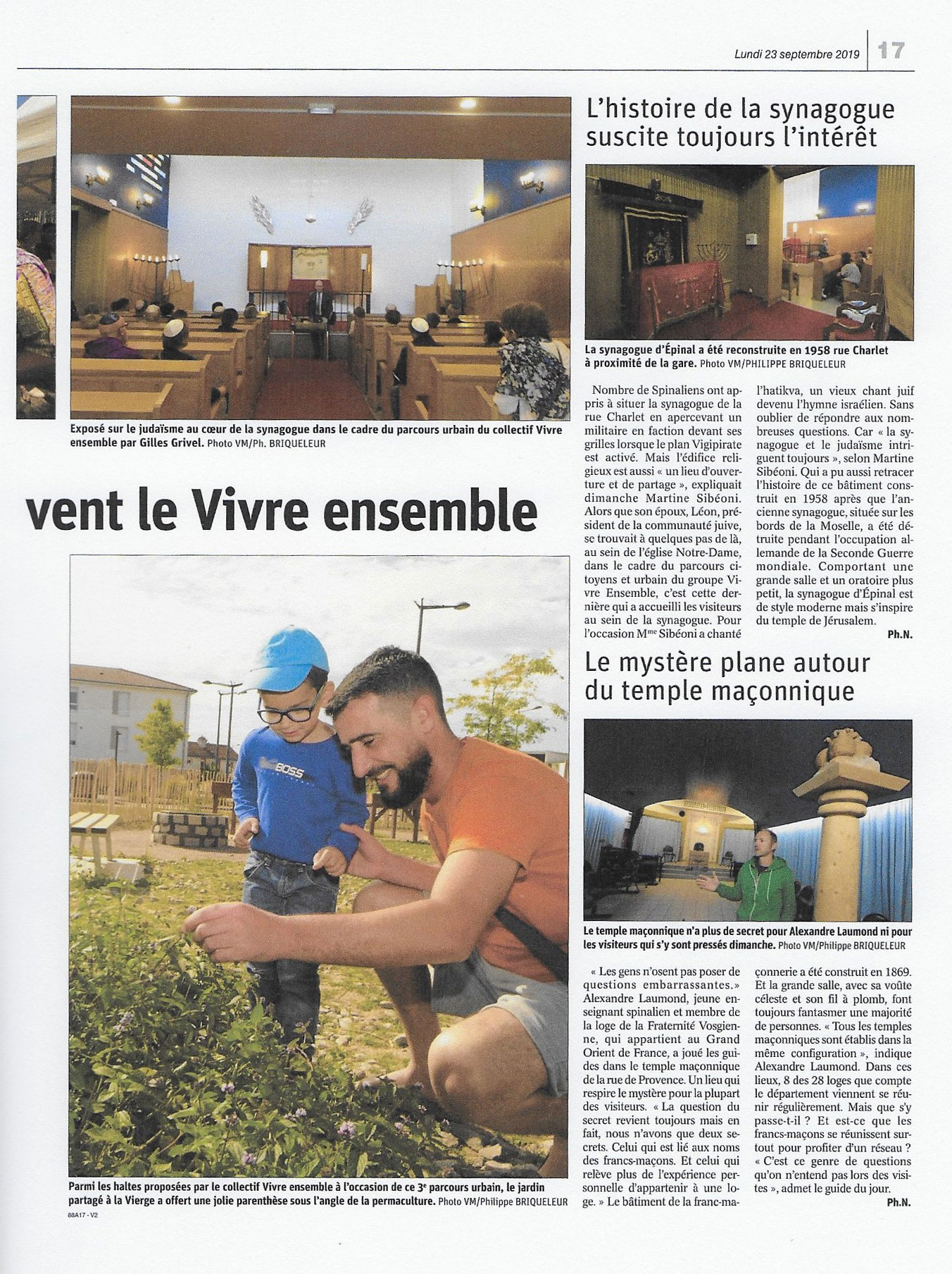 Vosges-matin-JECJ-Epinal-2019-2