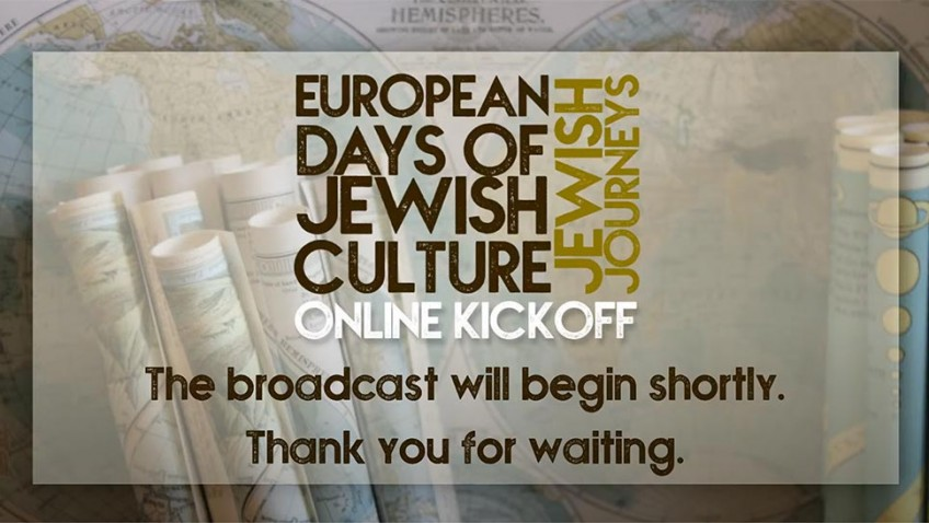 European-days