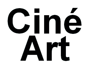 logo_cine_art