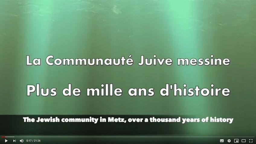 2020-MILLE-ANS-D'HISTOIRE