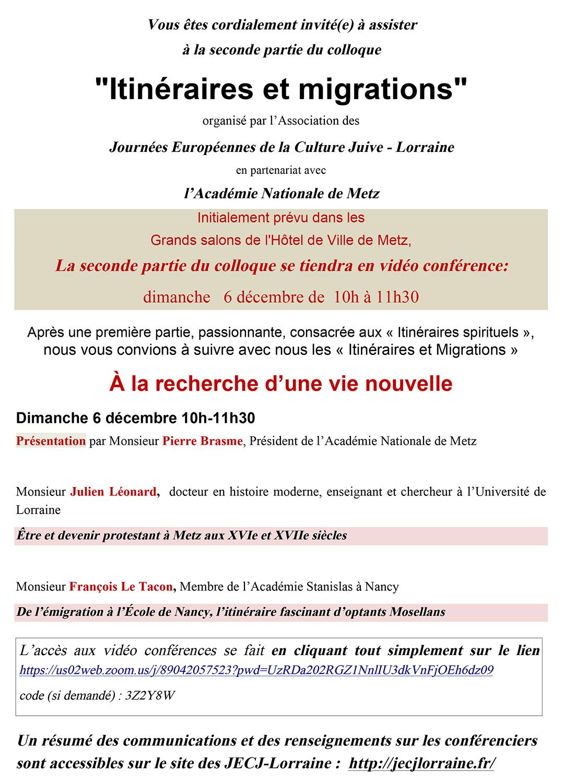 6-déc.-Invitation-colloque-zoom-itineraires-et-migrations